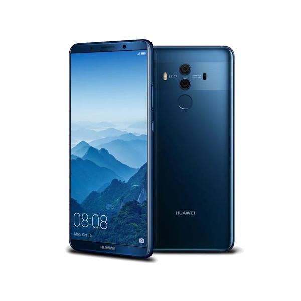 Huawei Mater10 Pro Dual Sim QT(6GB/128GB)