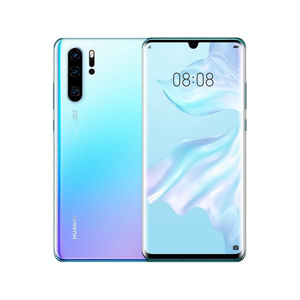 Huawei P30 Pro HongKong (8/256GB)