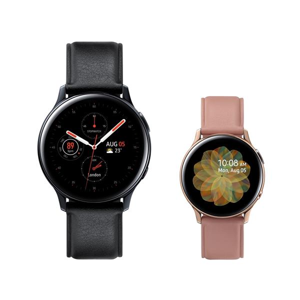 Đồng hồ Samsung Watch Active 2 LTE 40mm