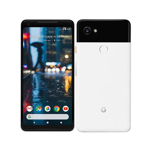 Google Pixel 2 XL (4GB/64GB (Nike new)