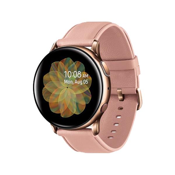 Đồng hồ Samsung Watch Active 2 LTE 44mm