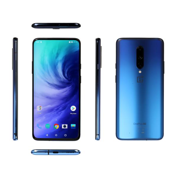 OnePlus 7 Pro 5G (8/256)Gb | 1 Sim Online