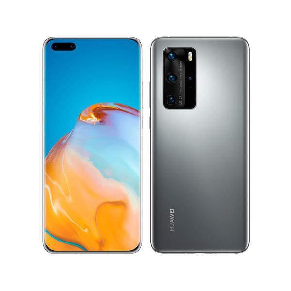 Huawei P40 Pro HongKong (8/256GB)