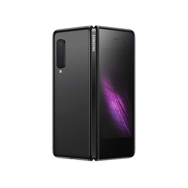 Samsung Galaxy Fold (12GB 512GB)