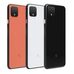 Google Pixel 4 (6GB/64GB) Mới 100%