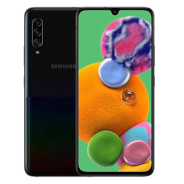 Sam Sung Galaxy A90 5G (6GB 128GB)