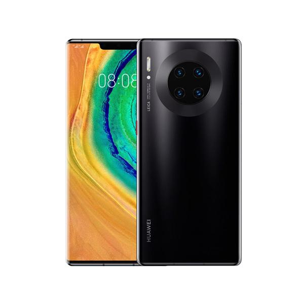 Huawei Mate30 Pro HongKong (8/256GB)