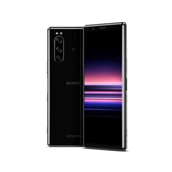 Sony Xperia 5 - QT 1 SIM (6/128Gb)
